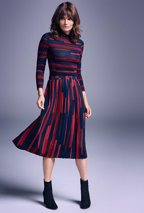 Ben De Lisi Dresses